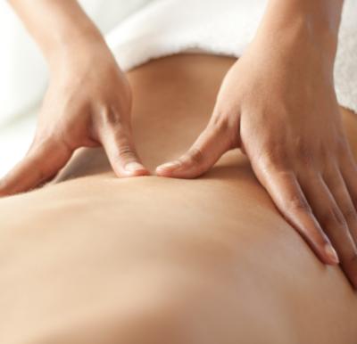 Massage - Vælg imellem wellness, klassisk eller sportsmassage, spar 20%