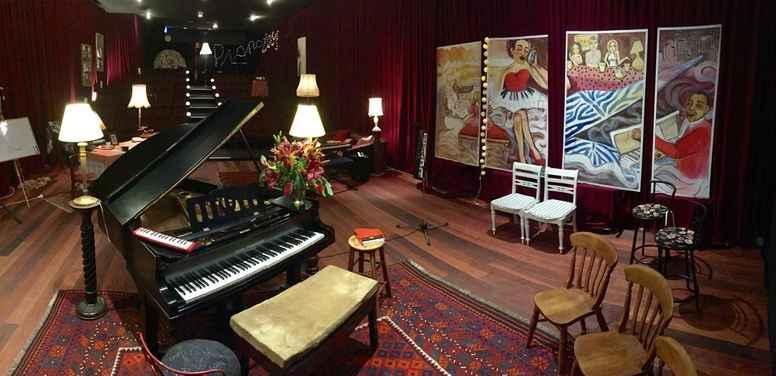 PianoEasy Online