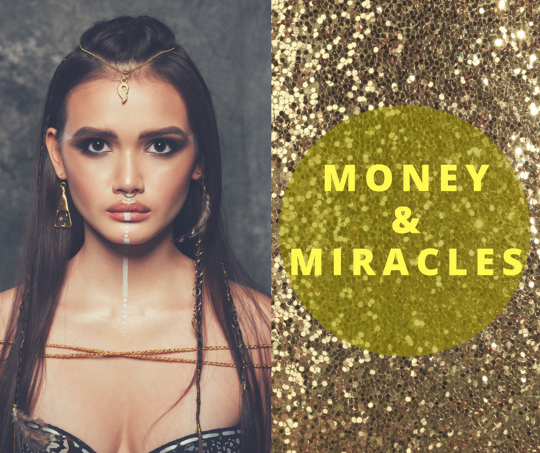 Money & Miracles