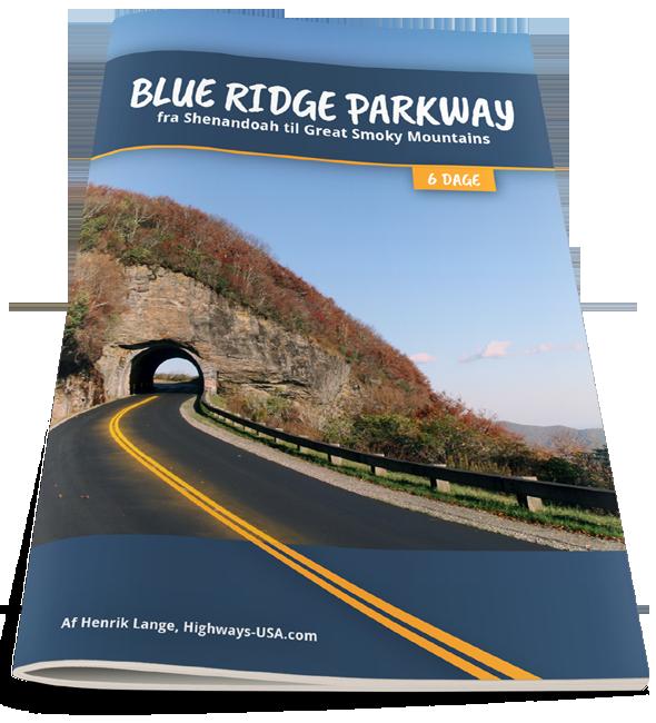 blueridgeparkway_forside_590650