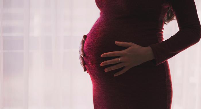 Birthing Essentials