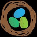 Nido_Marketing_Logo_only.png