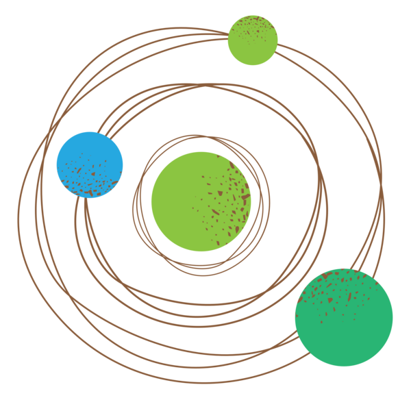 Nido_Solar_System_icon.png