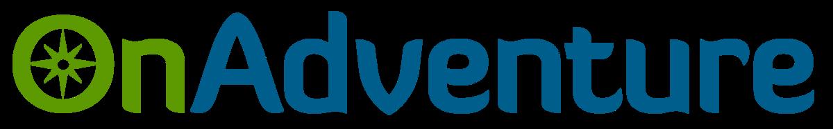 OnAdventure_logo_Transparent.png