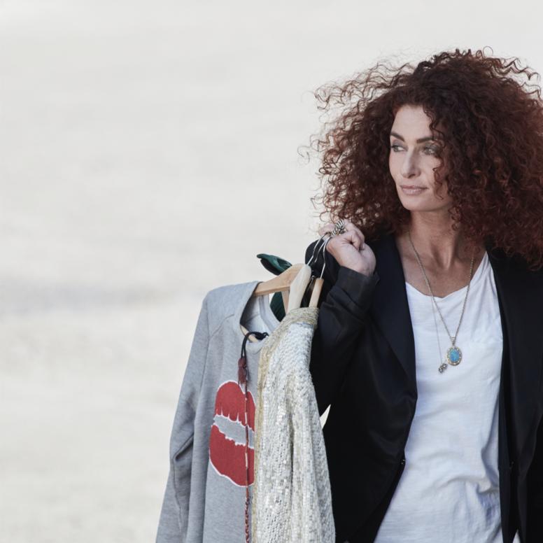 Personlig stylist - Efterår 2020 - Eksklusiv