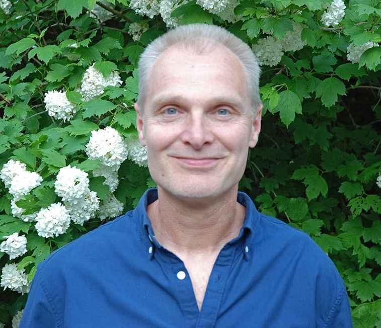 Web-kursus: Livets Hormoner - Arvin Larsen