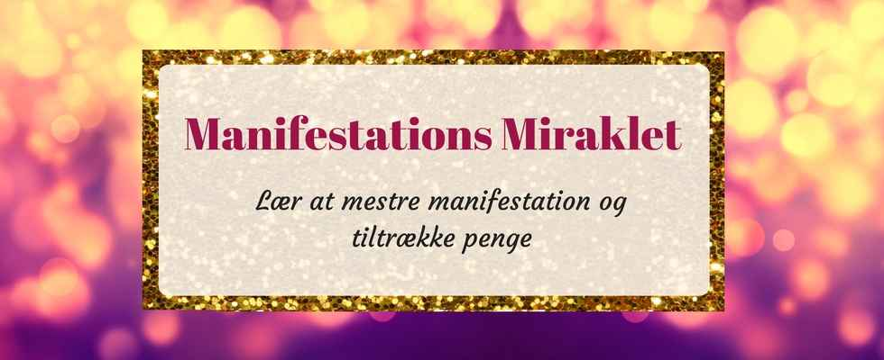 Topbanner_Manifestations-Miraklet