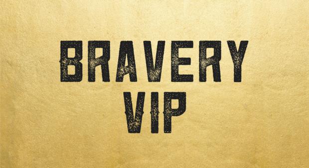 Bravery_VIP.png