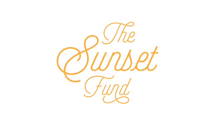 The Sunset Fund