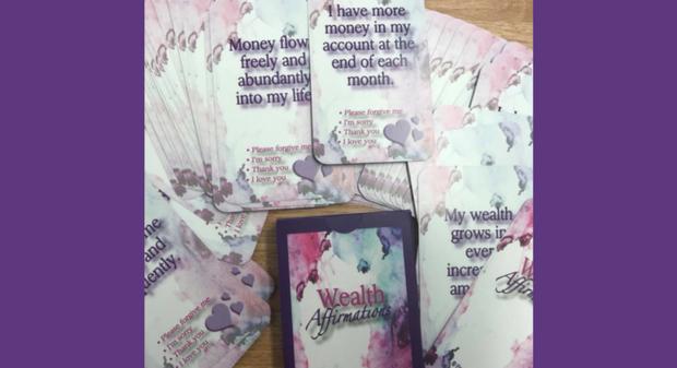 wealth_cards_-_simplero
