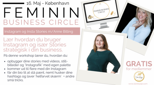 circle_events_anne_billing.png