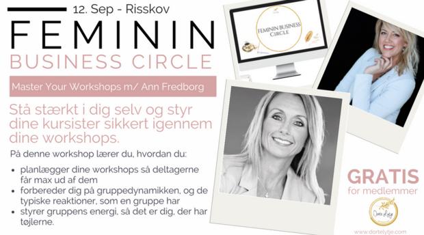 circle_events_ann_fredborg.png