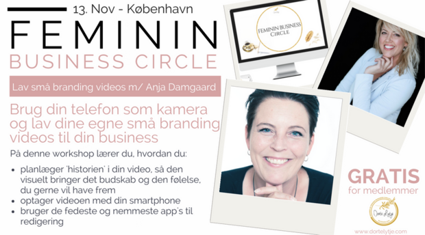 circle_events_anja_damgaard.png