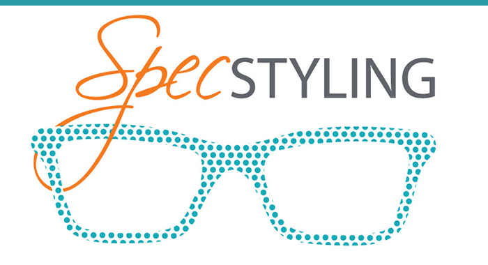 Spec Styling