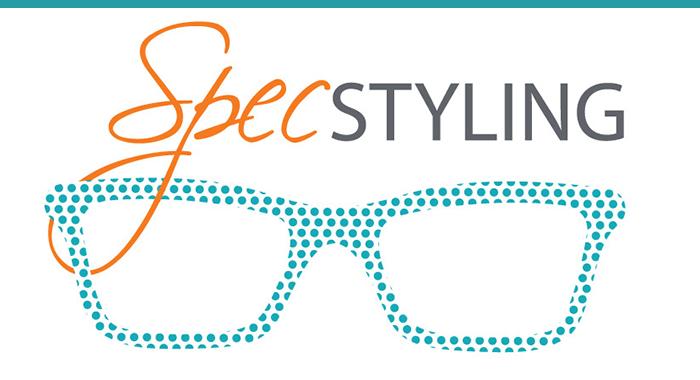 Spec Styling Marketing Program