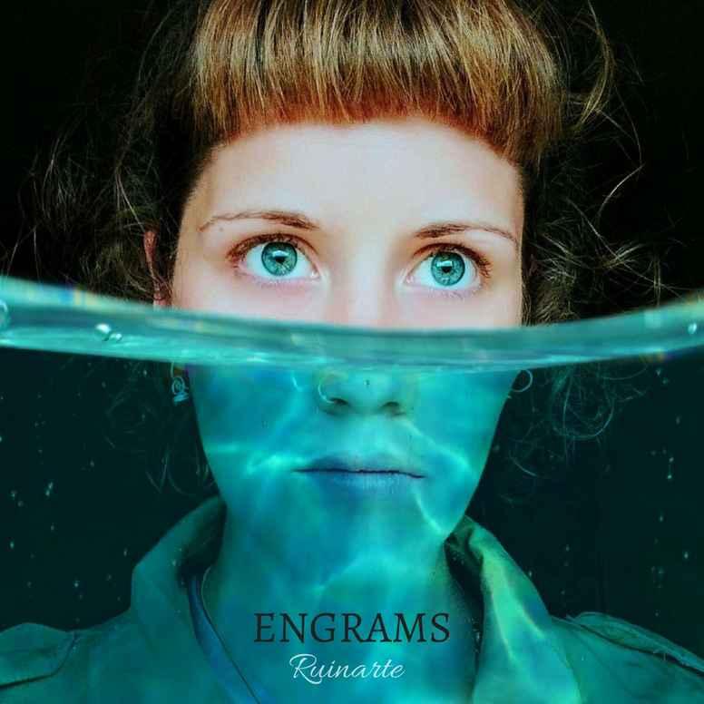 Ruinarte Album - Engrams