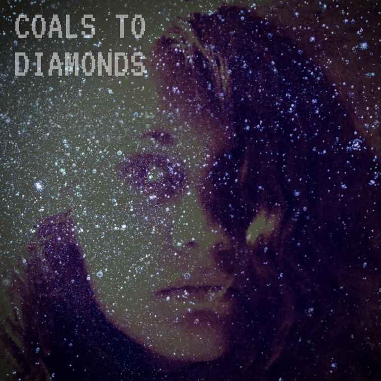 Coals to Diamonds