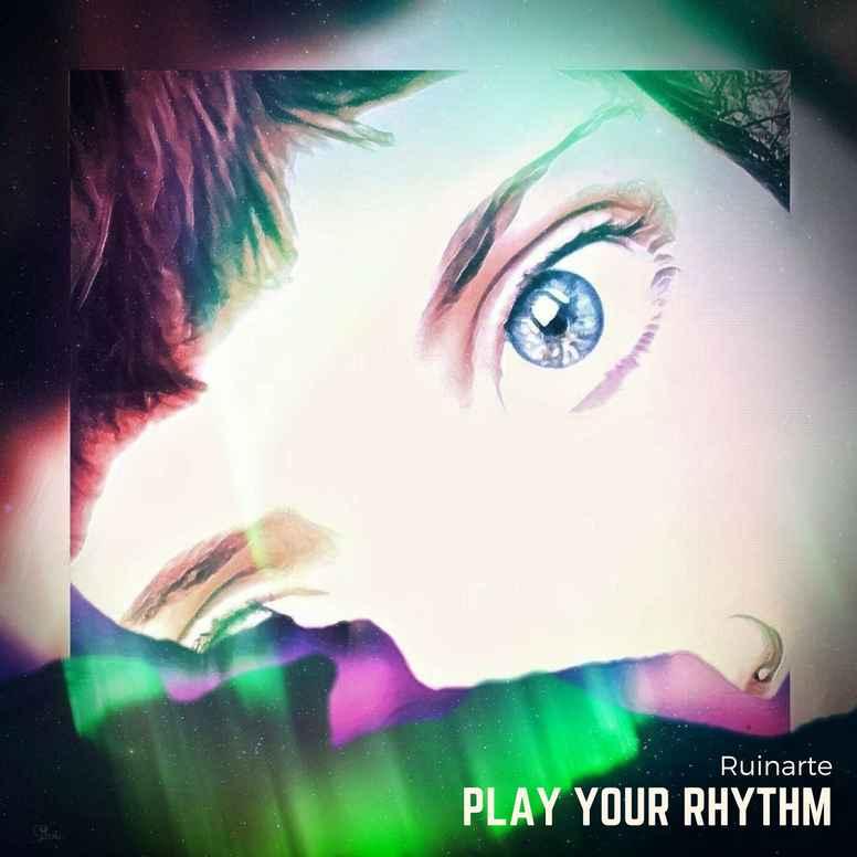 Play Your Rhythm