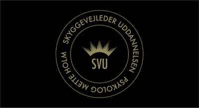 SkyggevejlederUddannelsen i Aarhus 2019 - SVU 6