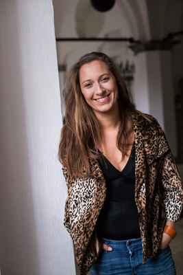 Ryd op i din kærlighedsbagage - 75 minutters samtale med Marie Louise Bregendahl fra RecreateYou - spar 20%