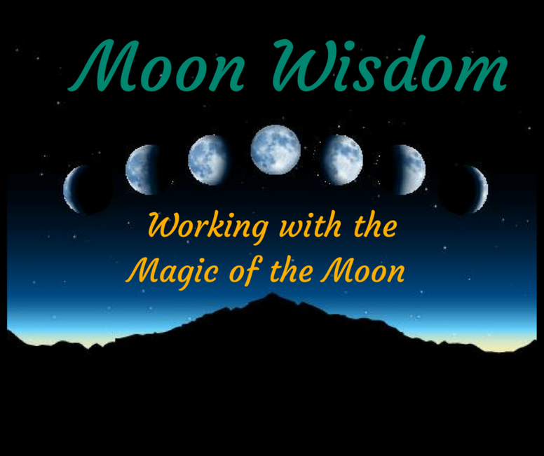 Moon Wisdom Upgrade