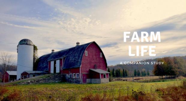 farmLife.png
