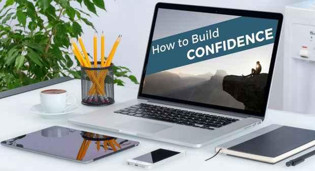How_to_Build_Confidence_laptop_simplero.jpg