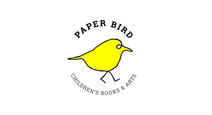 Paper Bird Fund