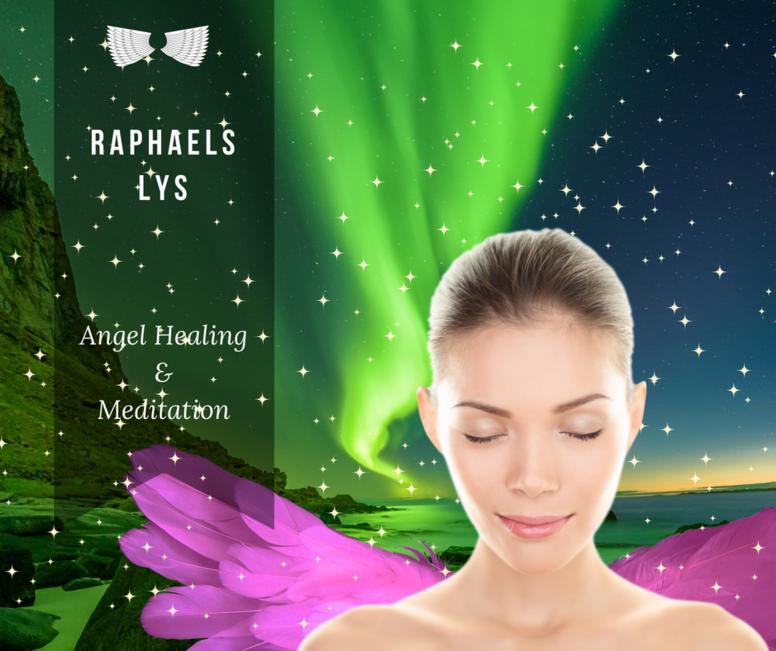 Raphaels Lys