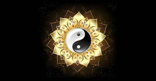 786-chi-flow-healing-karina-bundgaard-952x498.jpg