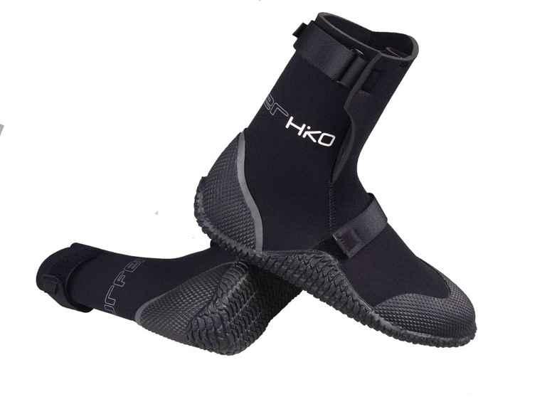 Hiko Surfer neoprenstøvler