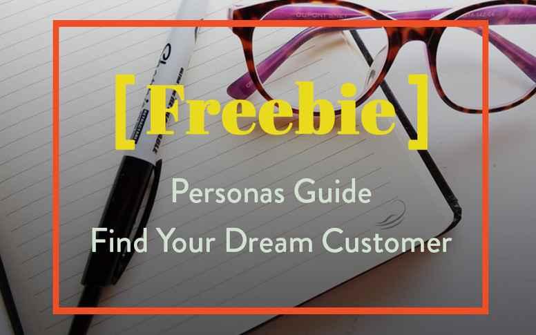 Personas Guide