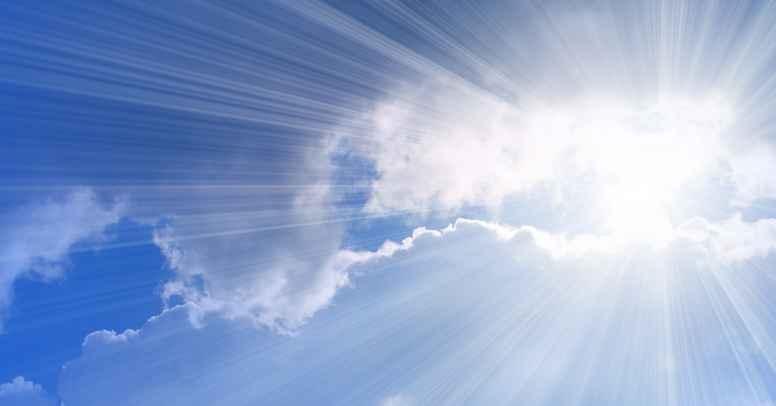 Integration af din Seraphimske vibration guidet af Aurora