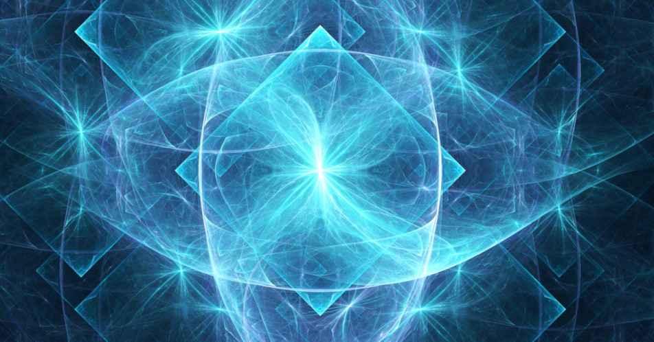 858-energibillede-multidimensionalitet-952x498