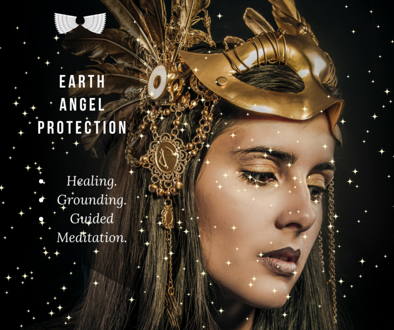 Earth Angel Protection