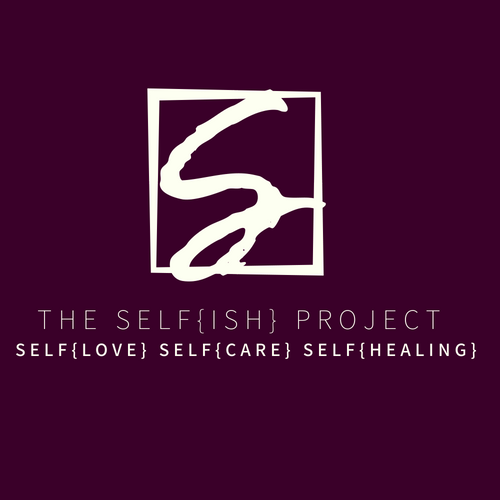 2019 The Self{ish} Project LIVE