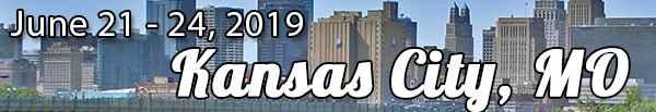Bootcamp | Kansas City, MO | June 21 - June 24, 2019