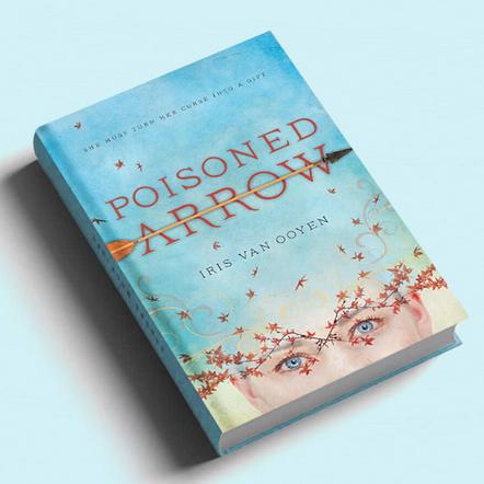 poisonedarrow