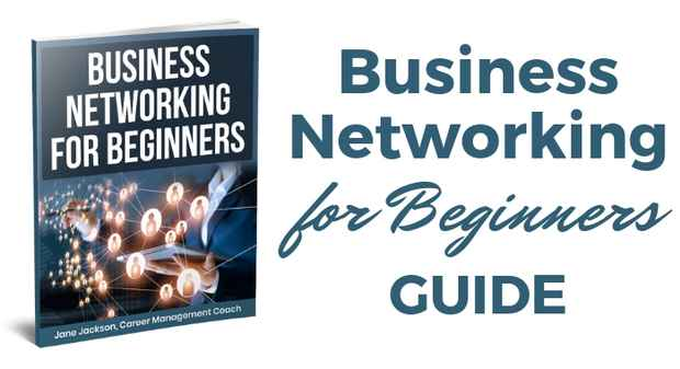 business networking for beginners GUIDE.jpg