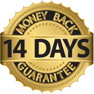 14day- money back guarantee.png