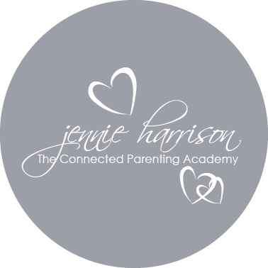 Connected Parenting Academy