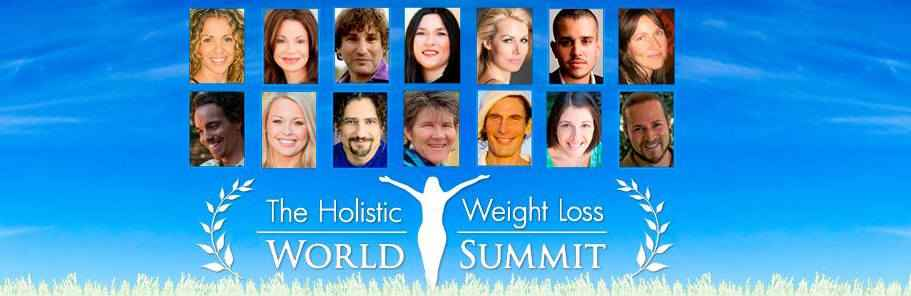 Weight Loss Summitt Banner.jpeg