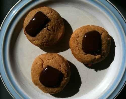 vanilje-muffins.jpg