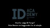Hvorfor vælge ID Terapi.mp4