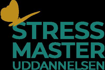 Gratis informationsmøde om Stressmaster Uddannelsen, 17/6 2021
