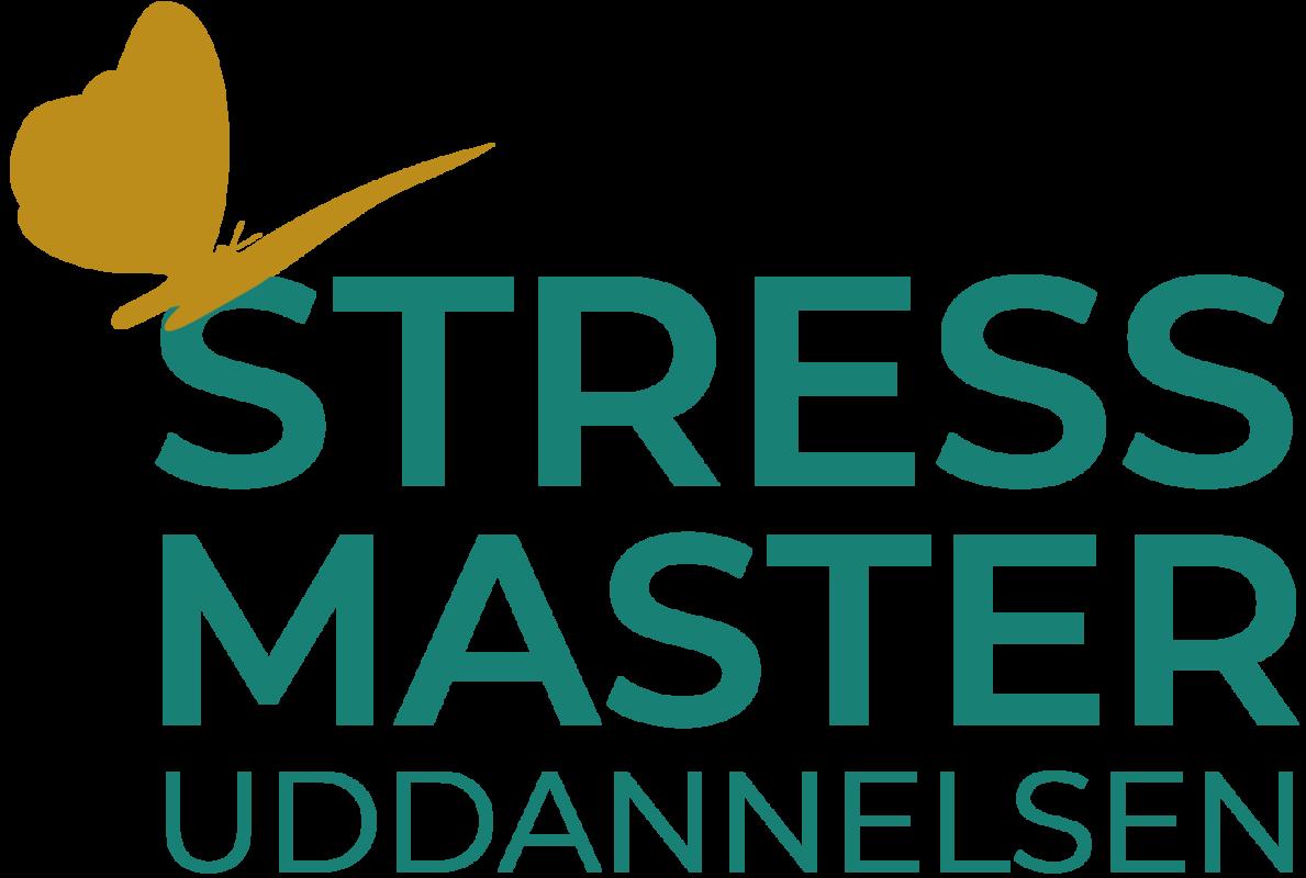 stressmaster_logo