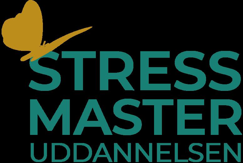 Gratis informationsmøde om Stressmaster Uddannelsen
