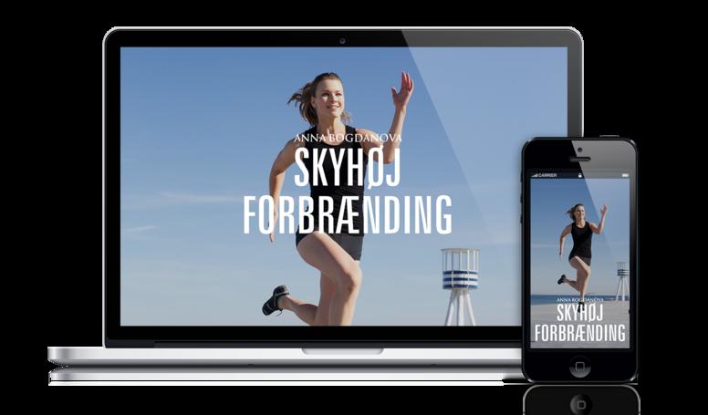 SkyhøjForbrænding/Online