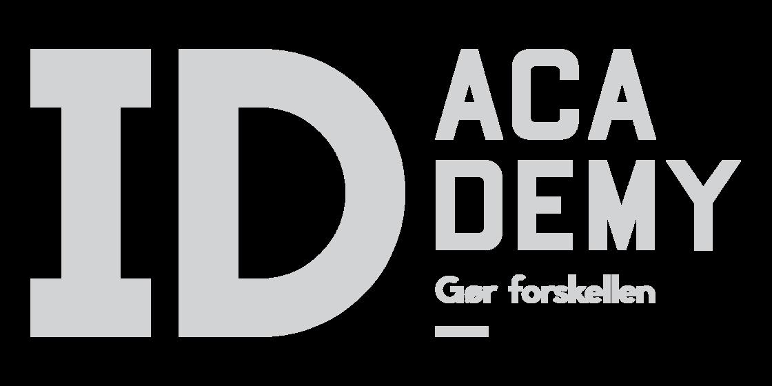ID_Alt-Logo_A_Sort20.png