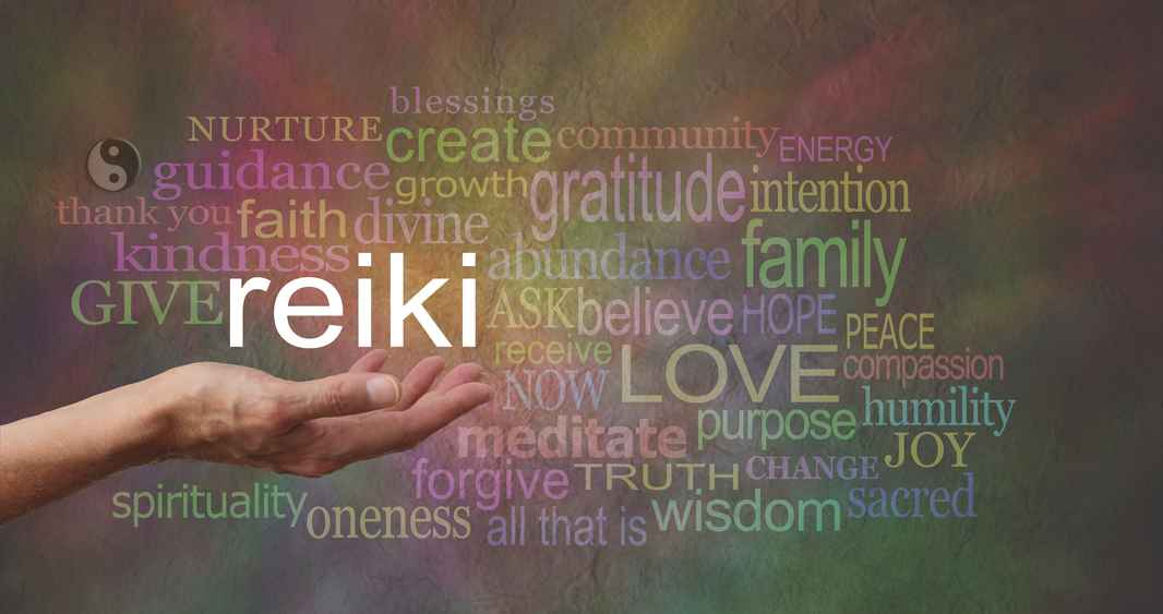 bigstock-Reiki-in-the-palm-of-your-hand-81405329.jpg